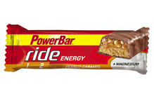 PowerBar Ride, 1 Riegel